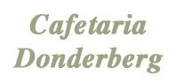 cafetaria-donderberg